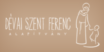 Szent Ferenc Alapítvány