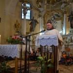 Bojte-Csaba-istentisztelet_thumb