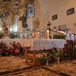 Bojte-Csaba-testver-szertartas_thumb