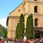 Szent-Ferenc-Alapitvany-Deva_thumb