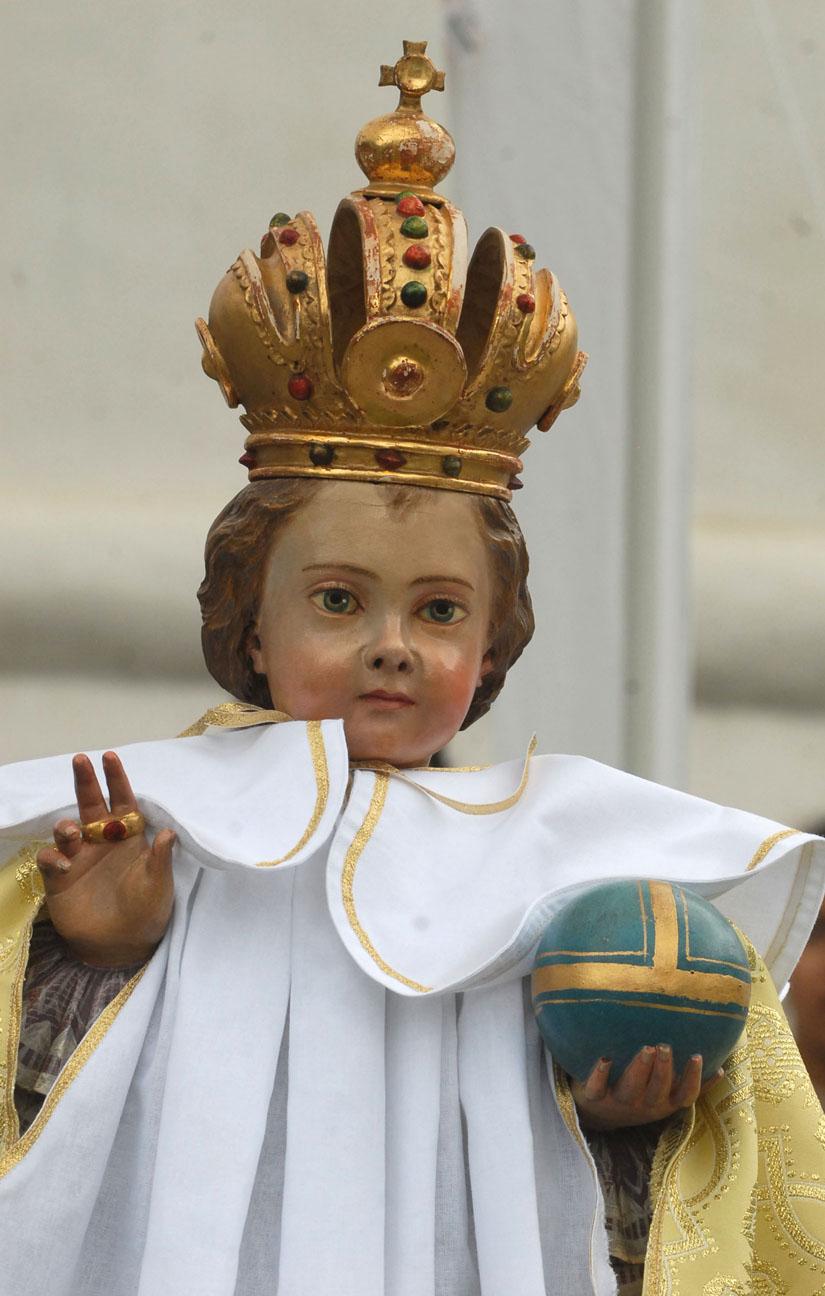 gyermek.jezus