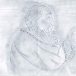 Image0013