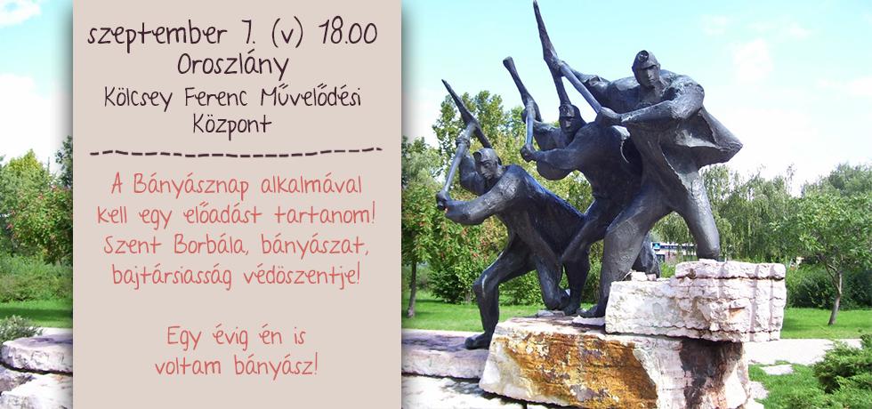Devai_carussel_banyaszat