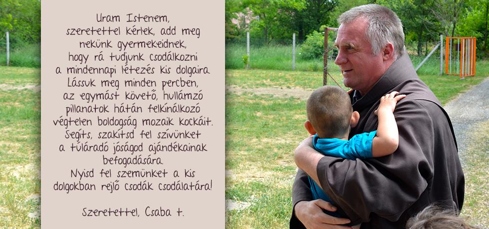 Devai_carussel_ima1_1