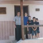 Kisiratos1