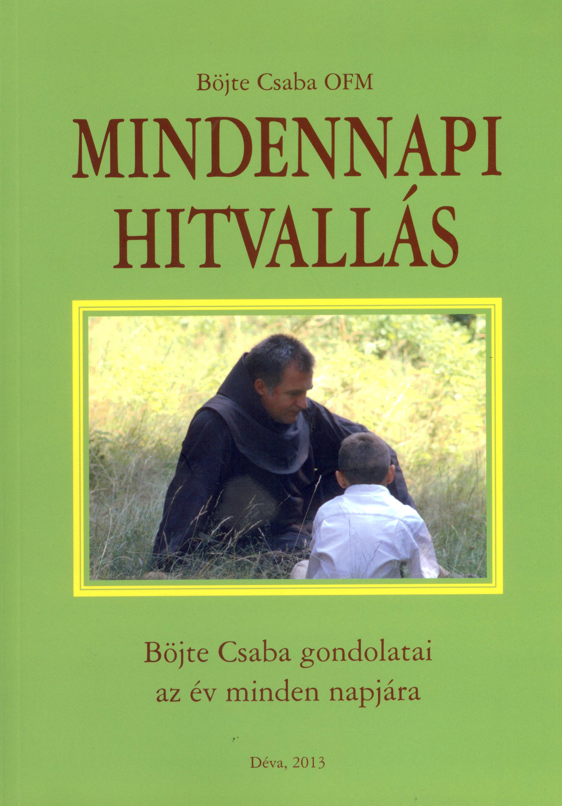 11_Mindennapi_hitvallas