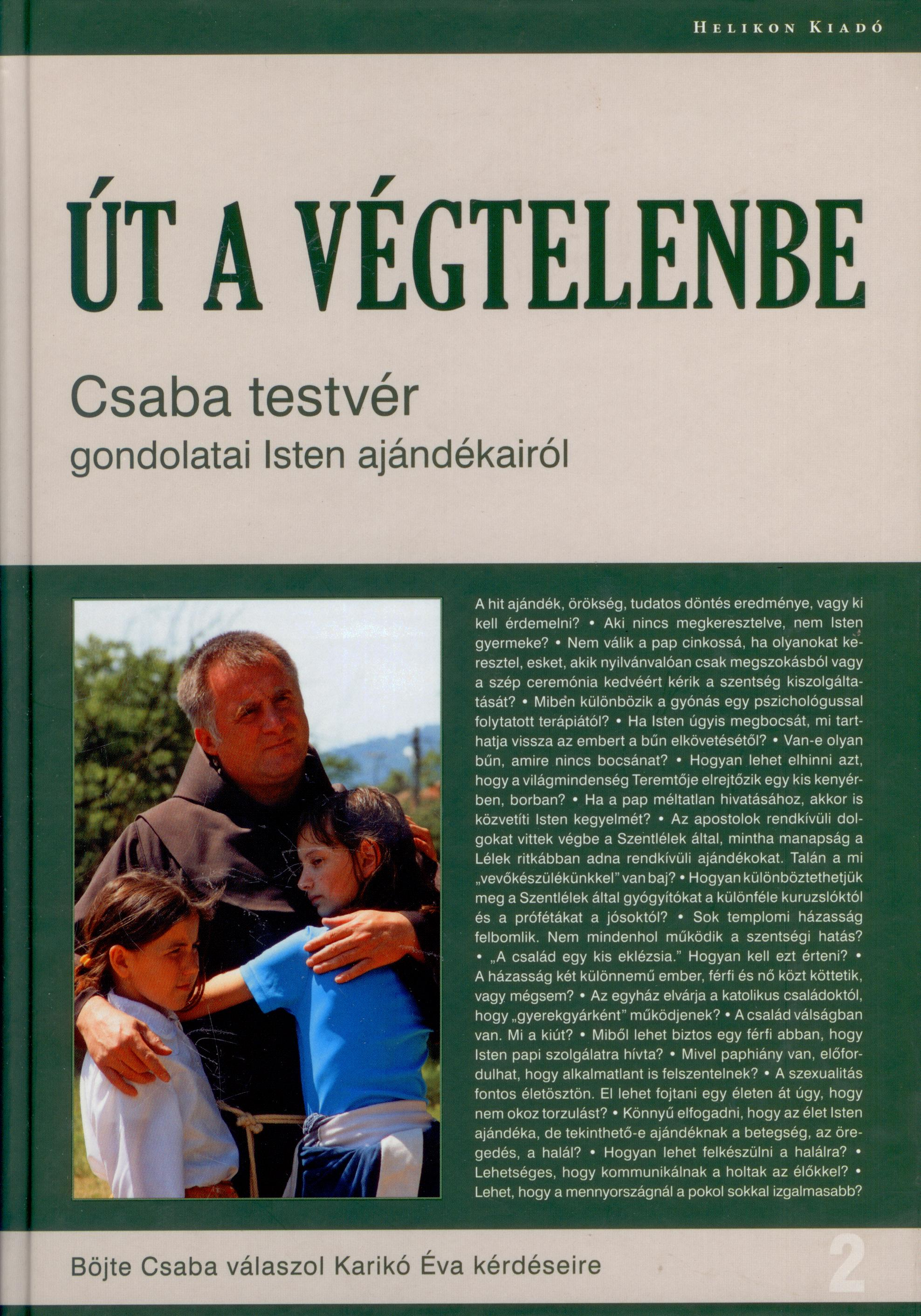13_Ut_A_Vegtelenbe