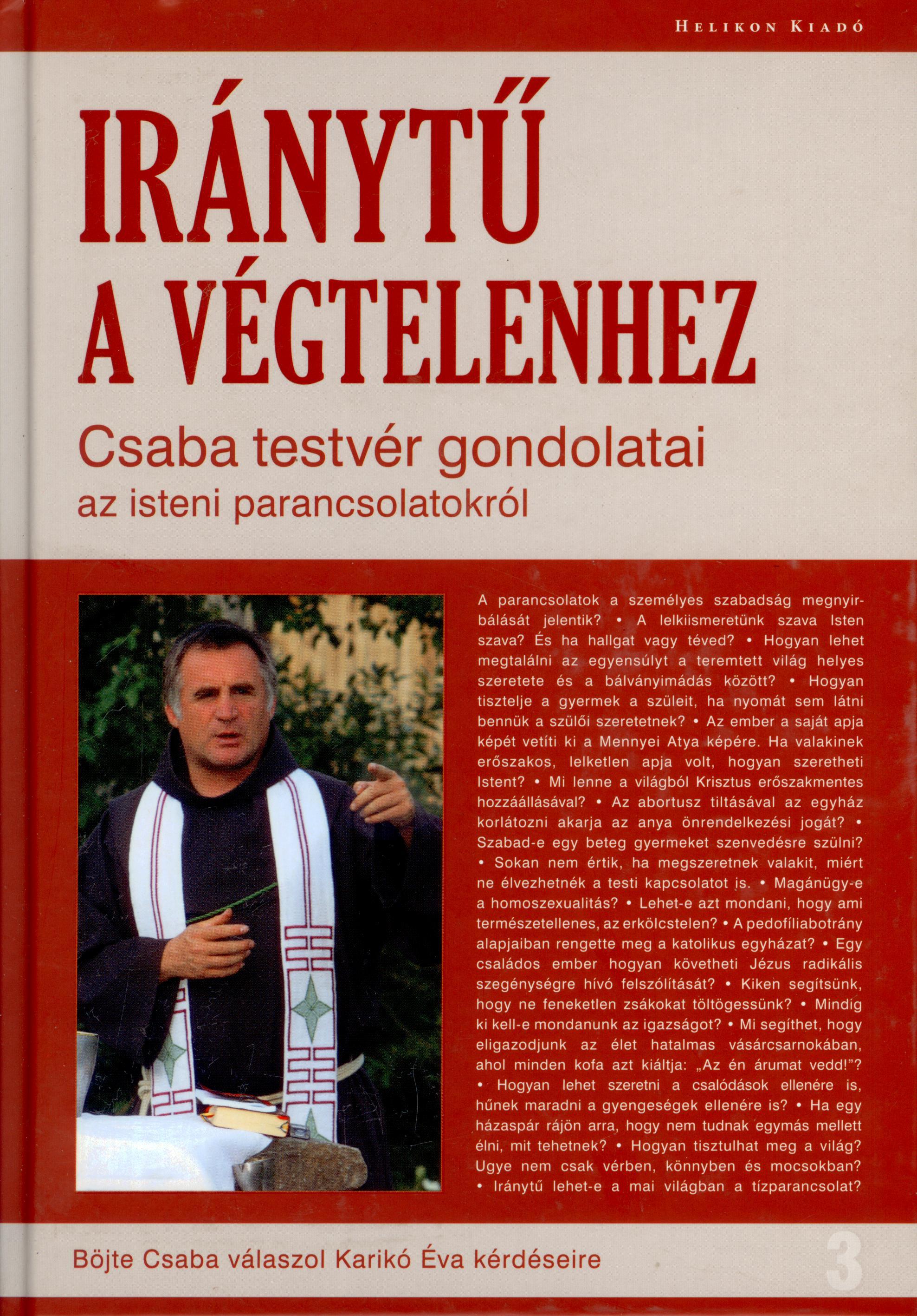 14_Iranytu_a_vegtelenhez