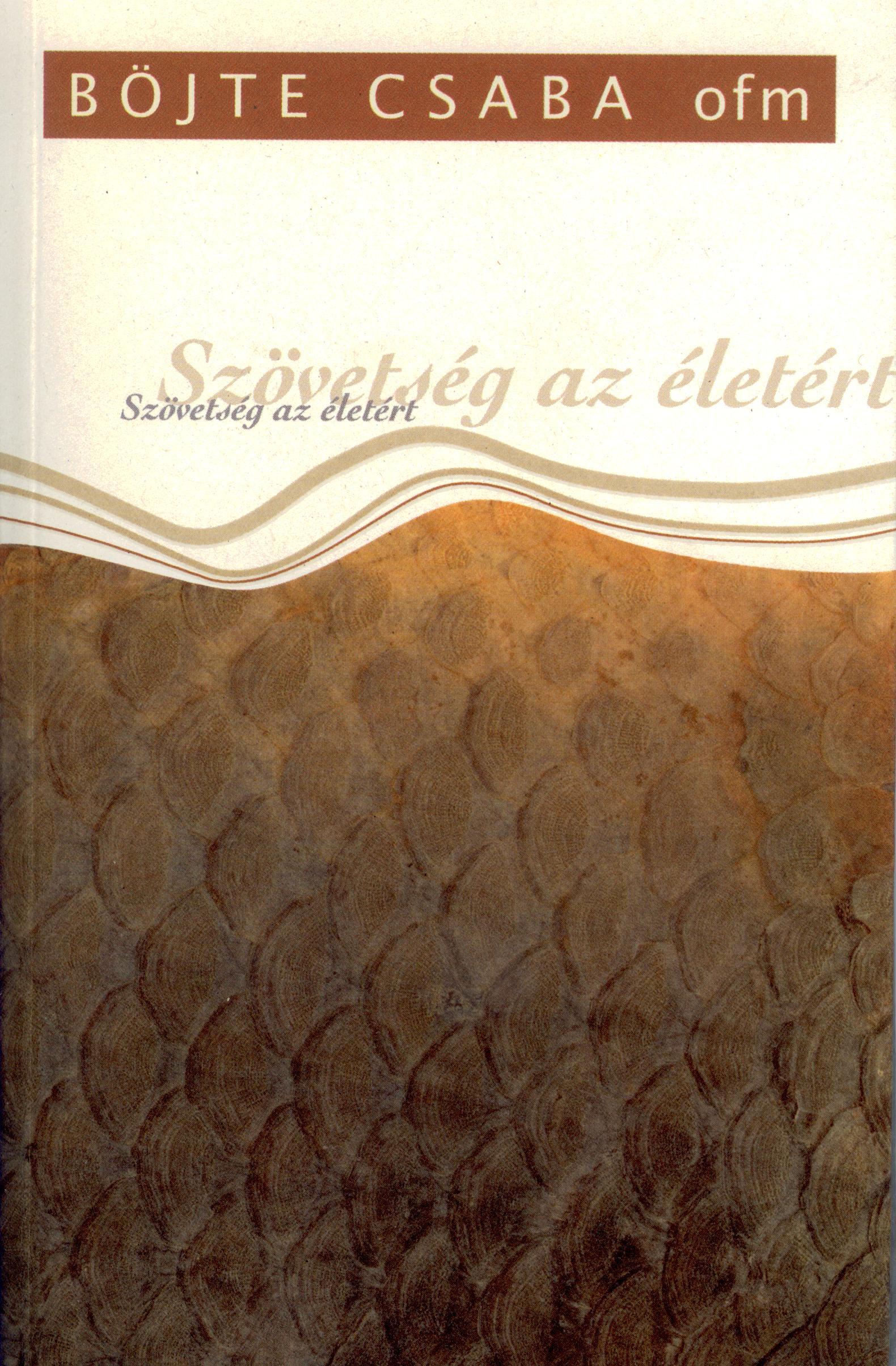 9_Szovetseg_az_eletert