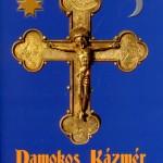 26_Damokos_Kazmer