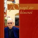 28_70_papi_ev_kincsei