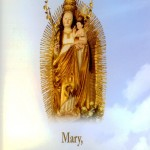 31_Mary_Splendid_Mother_of_Divine_Love
