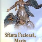 32_Sfanta_Fecioara_Maria