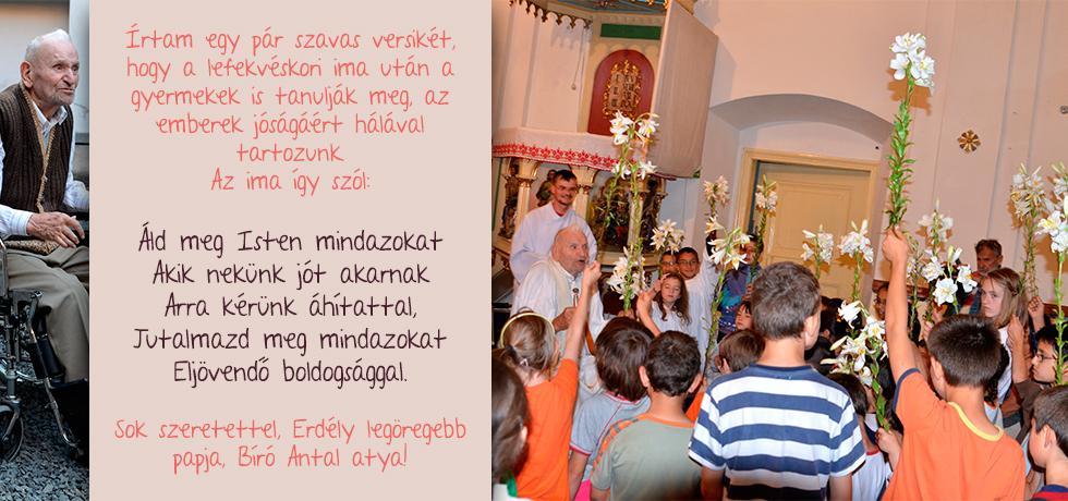 Devai_carussel_Antal_atya_ima