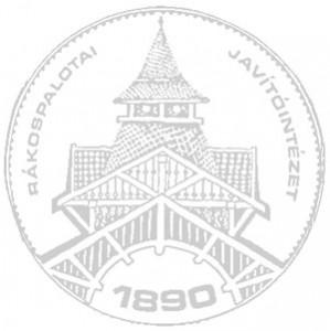 rakospalotai intezet logo