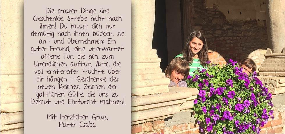 Devai_carussel_2015_II_ajandek_de