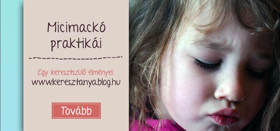 Devai_carussel_2015_II_keresztszuloblog_micimacko