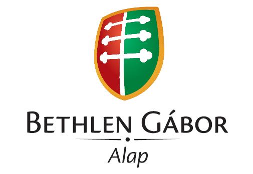 BGA_kep_png