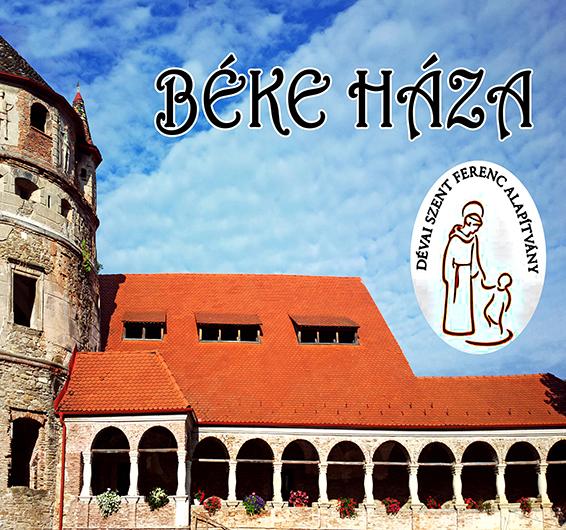 BÉKE HÁZA_profil kép_01