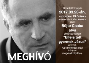 Böjte Csaba Szerencsen.PNG