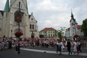 2017.07.23.Kaposvár 129