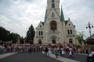 2017.07.23.Kaposvár 136