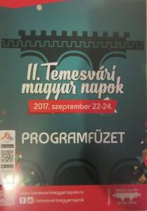 2017-09-24_037