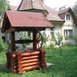 Marosvasarhely3